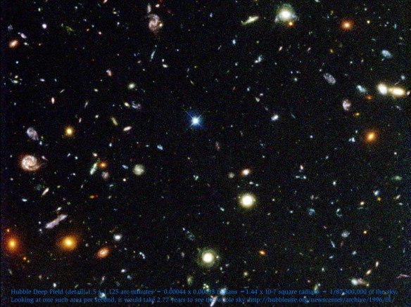 hubble-deep-field-northern-detail-rw-caption